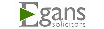 Egans Solicitors Logo
